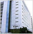 立川事業所