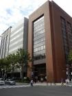 札幌事業所
